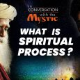 What is Spirituality and Religion ? | In Conversation with the Mystic | Karan Johar | Sadhguru