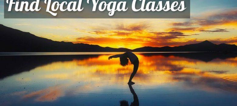 For Yoga Near Me Go To Yoga Classes Near Me