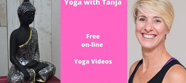 Yoga Classes Near Me Torquay