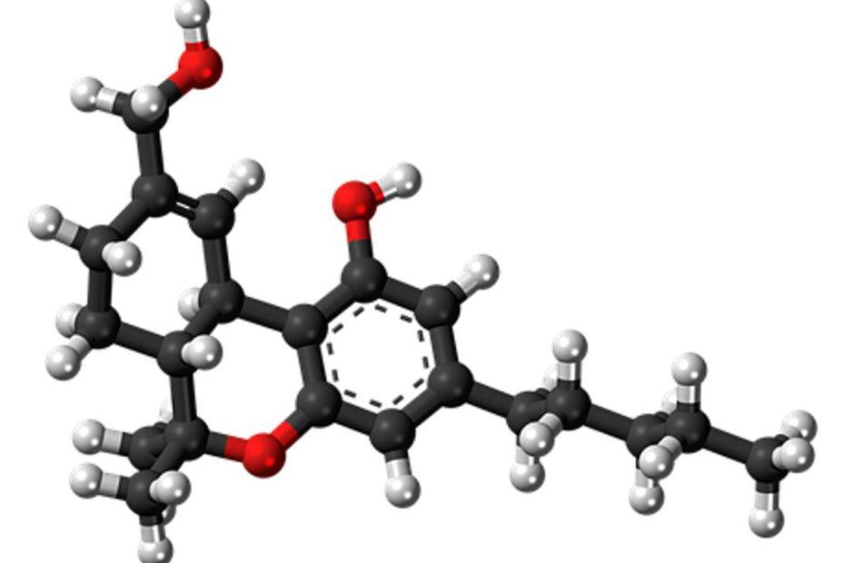 Hydrea Tablets