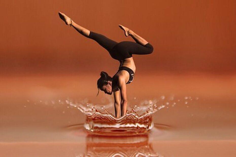 alo yoga moves