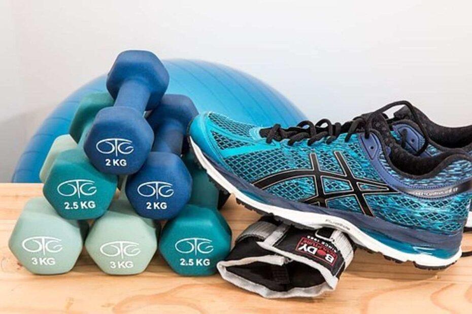 sweat app workouts