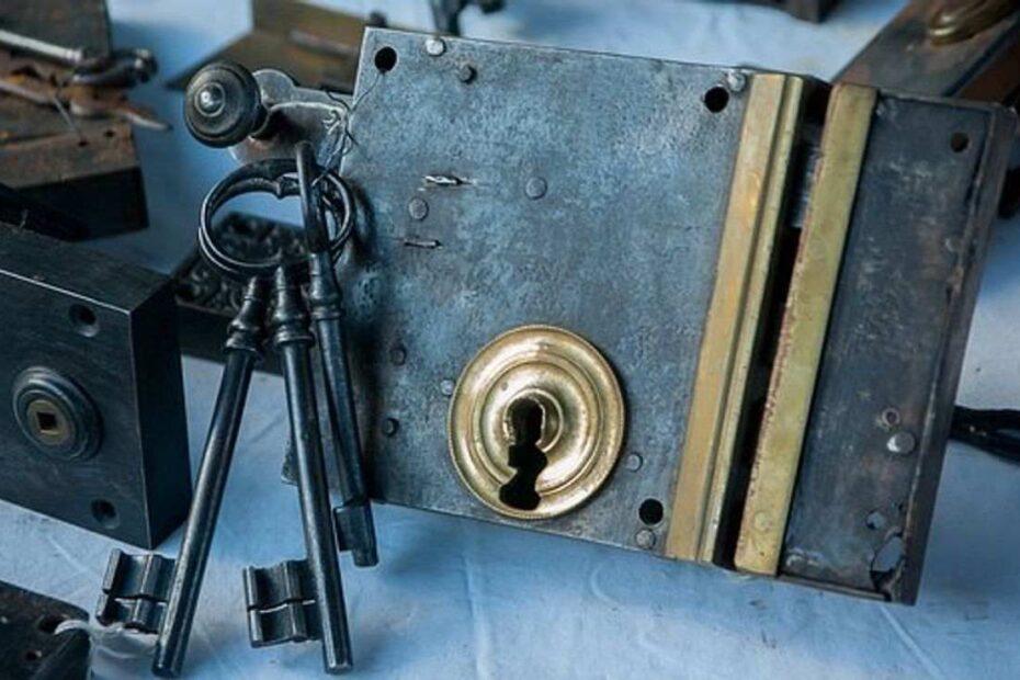 Delray Beach locksmith
