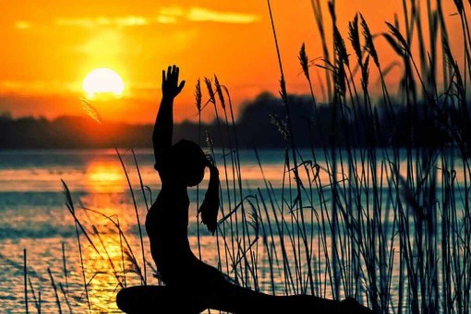 Gaia Yoga Studio