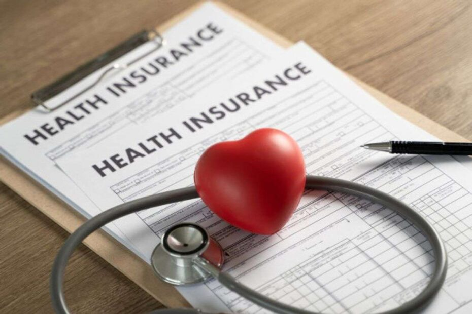 Bupa Health Insurance Review