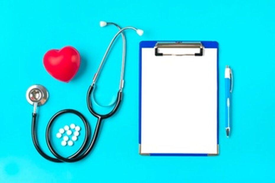 Health Iq Reviews