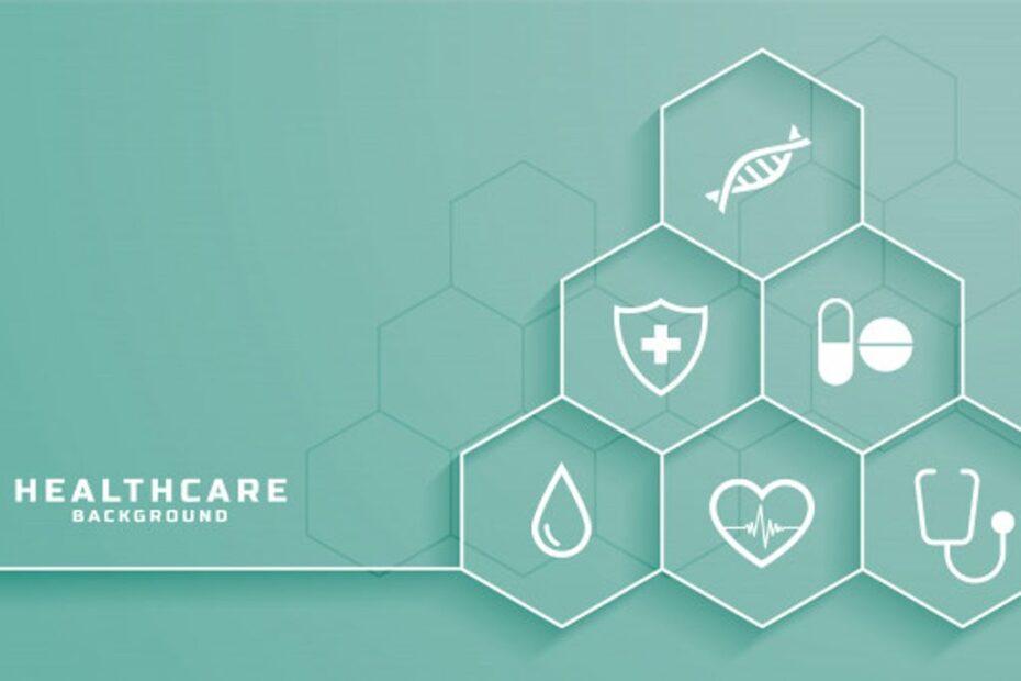 Health Markets Reviews
