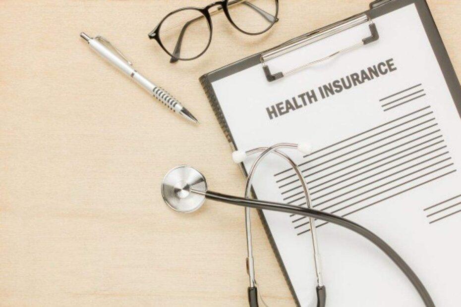 National General Health Insurance Reviews
